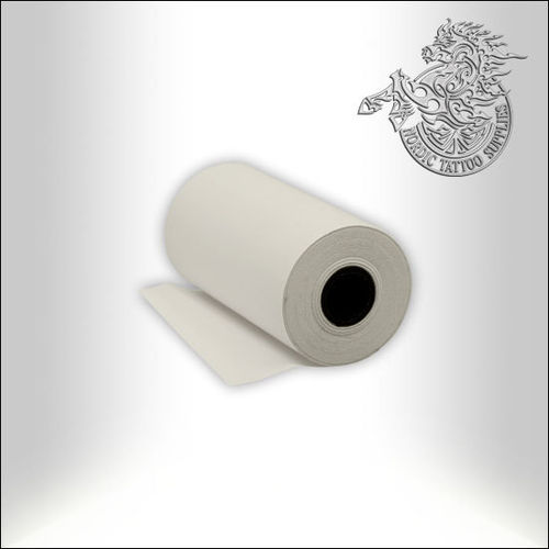 Vory Printer Paper Roll