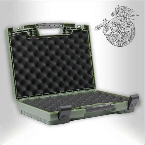 Inked Army Ammo Box - Basic