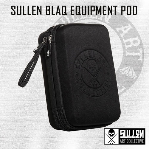 Sullen Equipment Blaq Pod