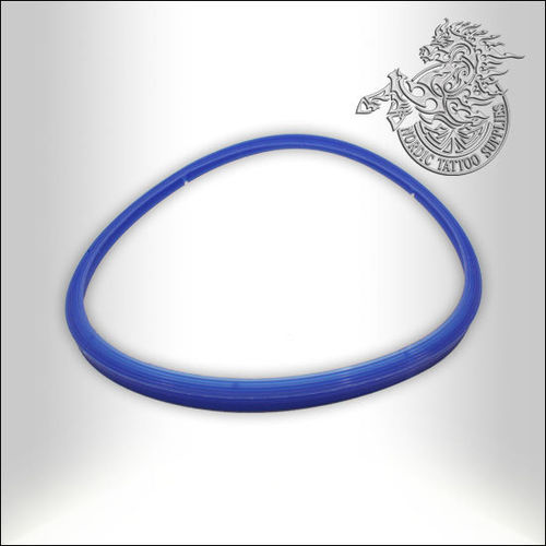 Vory Autoclave - Spare Part - Door Seal