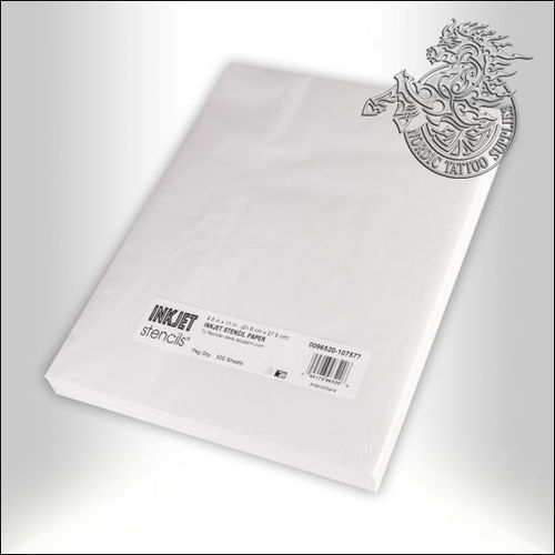 Pacon Tracing Paper for InkJet 500pcs