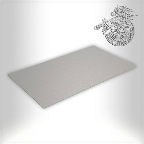 Stainless Steel Plate for Kwadron Working Table (KW900)