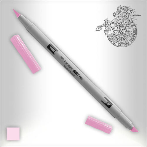 Tombow PRO Pen 723 Pink