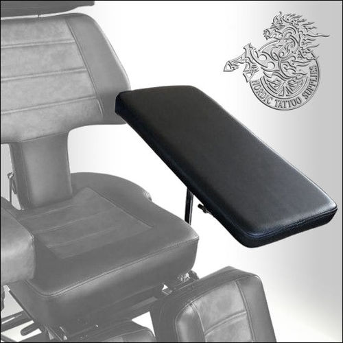 Armrest Pro 180 for Professional Client Chair