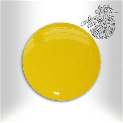 Eternal Ink, Bright Yellow 15ml