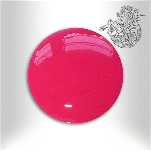 Eternal Ink, Hot Pink 15ml
