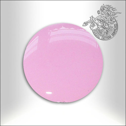 Eternal Ink, Pink 15ml