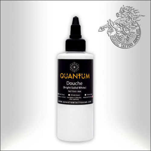 Quantum Ink - Douche, 30ml