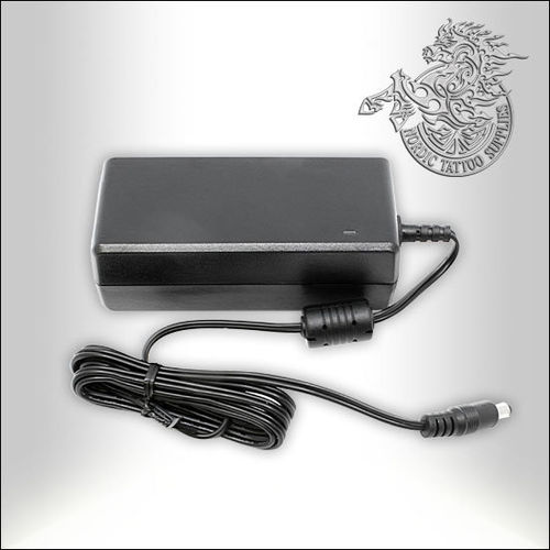 Eikon ES500 Replacement Power Adapter