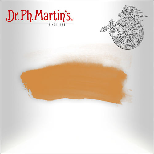 Dr Ph Martin's - Hydrus - Yellow Ochre - 14H - 30ml