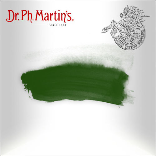 Dr Ph Martin's - Hydrus - Sap Green - 23H - 30ml