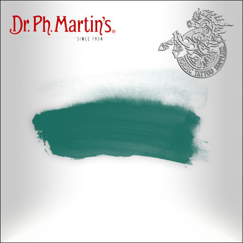 Dr Ph Martin's - Hydrus - Blue Aqua - 35H - 30ml