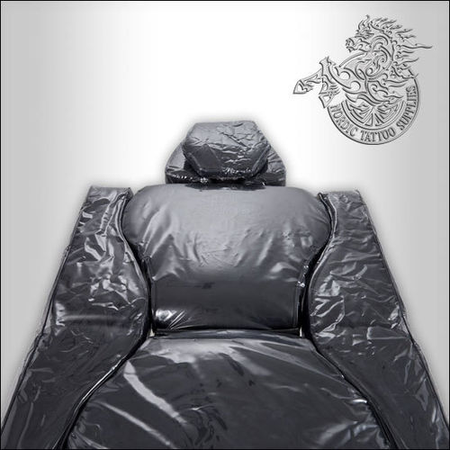Tatsoul 680 Chair Cover