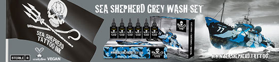 seashepherd-banner